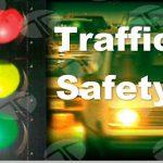لیست قیمت فروش تجهیزات ترافیکی
